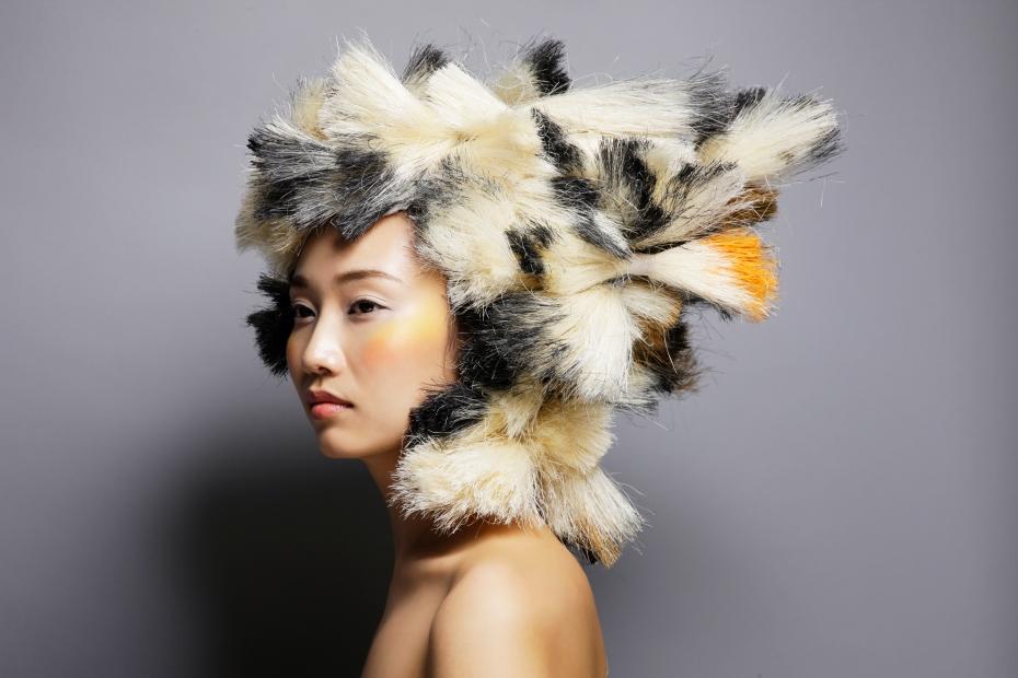1rwiK - 髮型師阿乾老師 Hair Stylist A-Gan