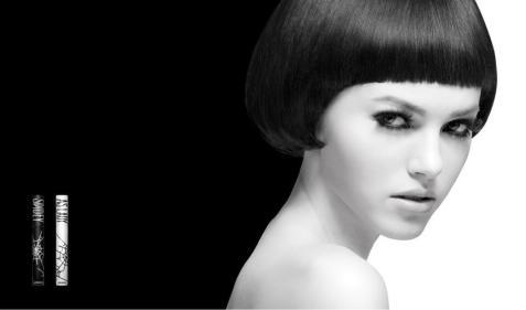 2510 - 髮型師阿乾老師 Hair Stylist A-Gan