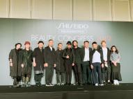beautycongress2019_visavisintokyo_show_14