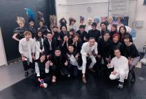 beautycongress2019_visavisintokyo_show_15