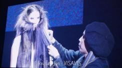 beautycongress2019_visavisintokyo_show_3