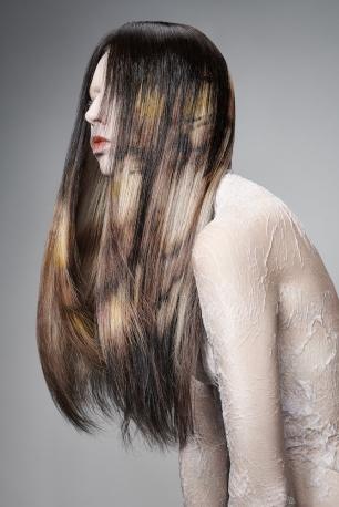 2019 Hair13058