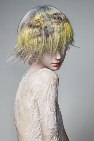 2019 Hair13490