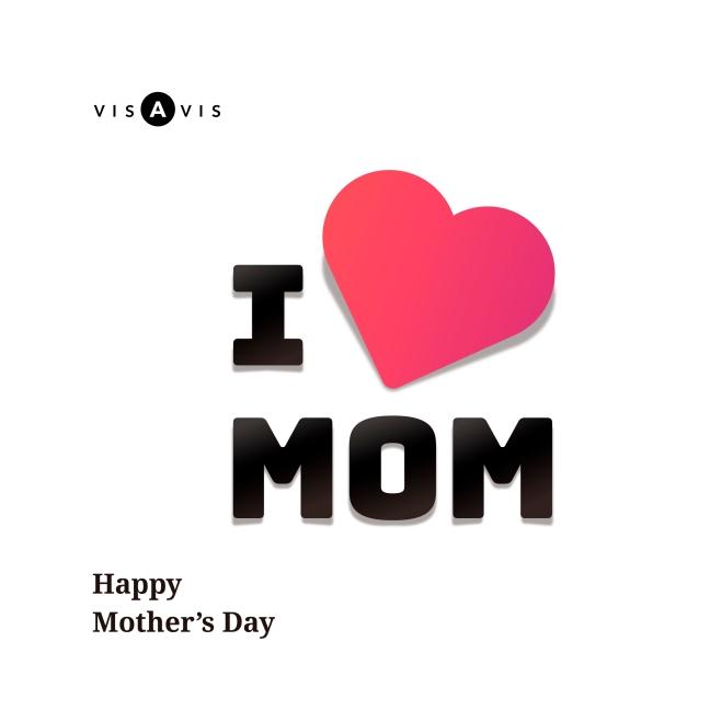 2020_0510母親節
