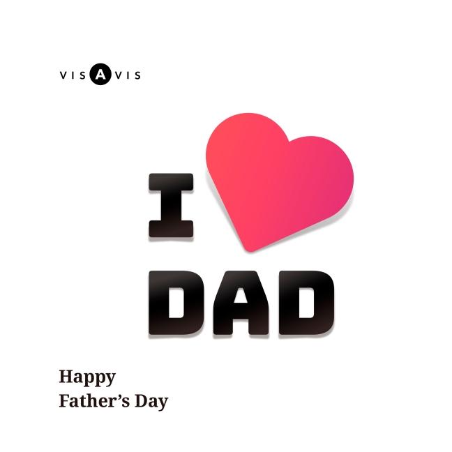 2020_0808父親節