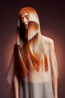 2020 0604 Hair0771