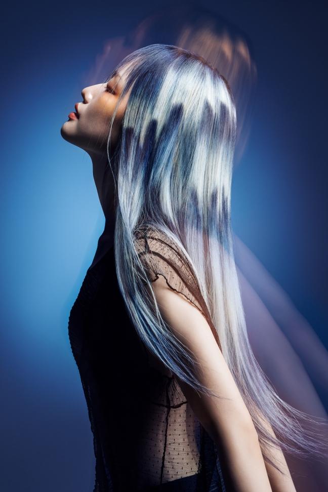 2020 0604 Hair1520