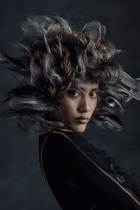 2020 0604 Hair1767
