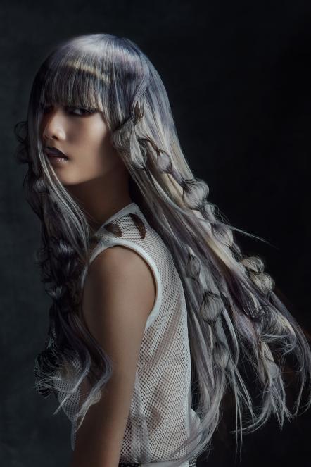2020 0604 Hair2480